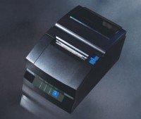 Drukarka paragonowa igłowa Citizen DOT CD-S500