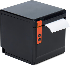 Drukarka paragonowa SUNSO WTP800 ( RS232+USB+Ethernet)