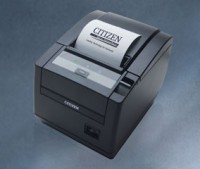 Drukarka paragonowa (bonowa) Citizen Thermal CT-S601